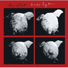 Aviator Huxley Pig Part 2 CD