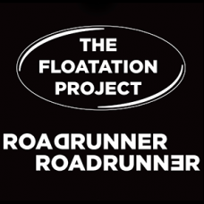 The Floatation Project Roadrunner Single DOWNLOAD
