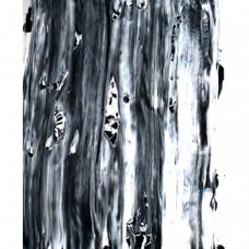 Black Hole by Paul Hemmings