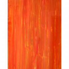 Orange by Paul Hemmings